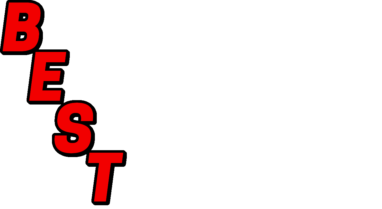 Butchers Electrical & Smarthome Technologies